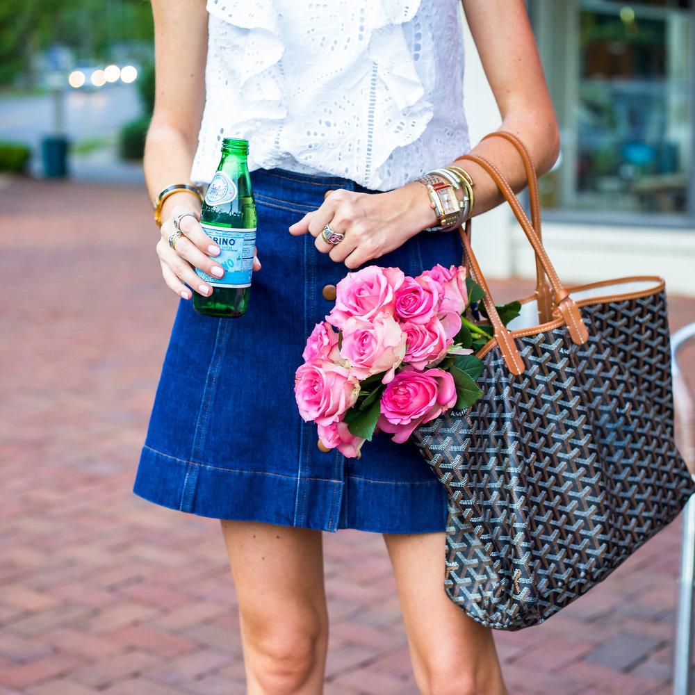 lcb style fashion blogger (28 of 49).jpg