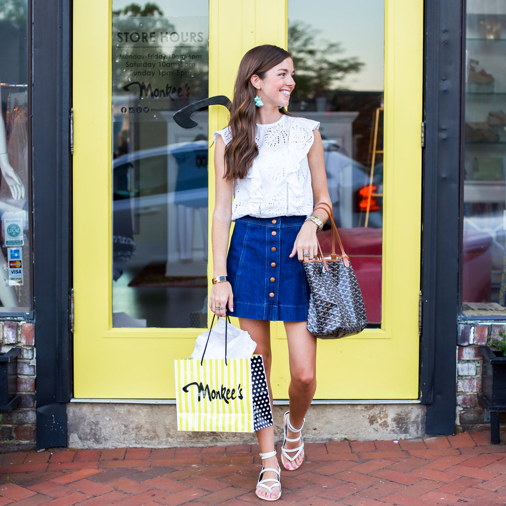 lcb style fashion blogger (33 of 49).jpg