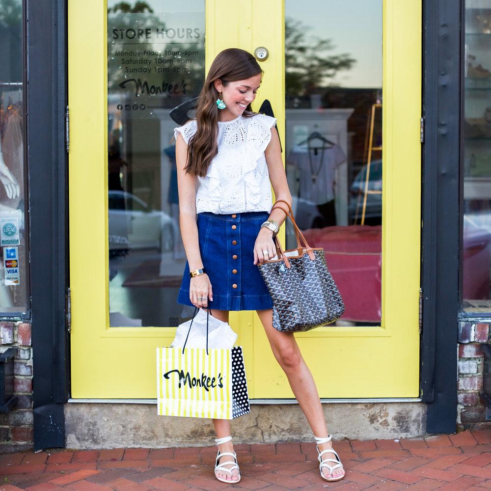 lcb style fashion blogger (35 of 49).jpg