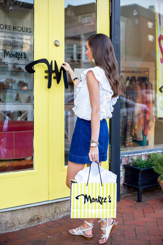 lcb style fashion blogger (40 of 49).jpg