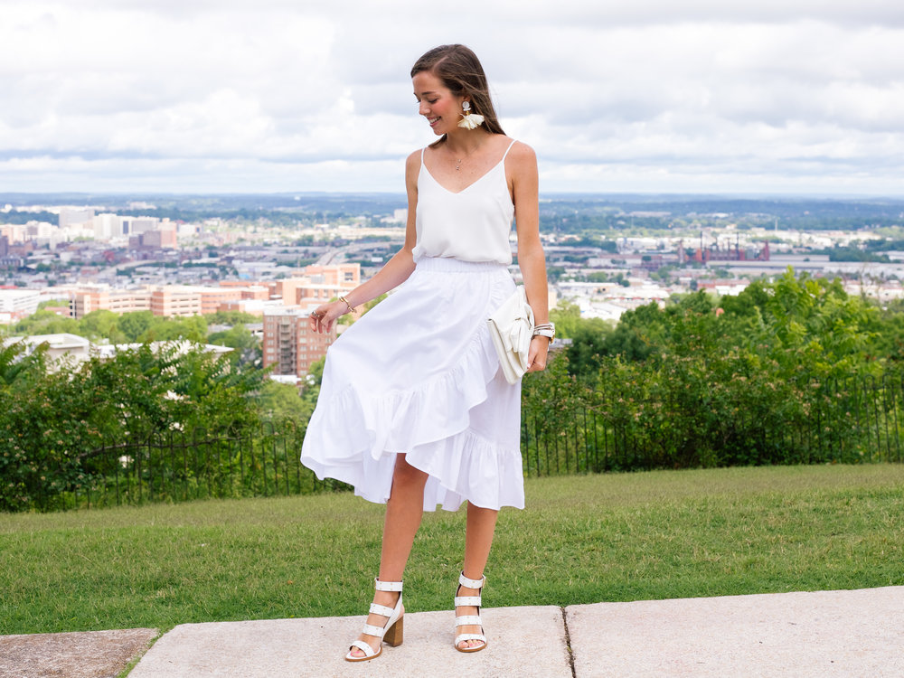 fashion blogger lcb style caroline bramlett asos summer white (11 of 118).jpg