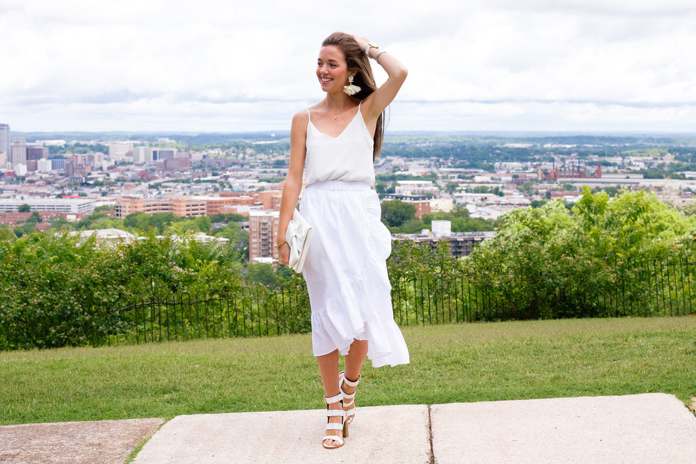 fashion blogger lcb style caroline bramlett asos summer white (20 of 118).jpg