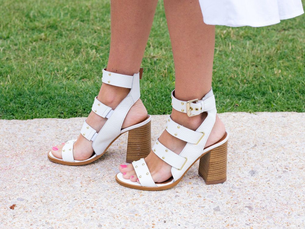 fashion blogger lcb style caroline bramlett asos summer white (28 of 118).jpg