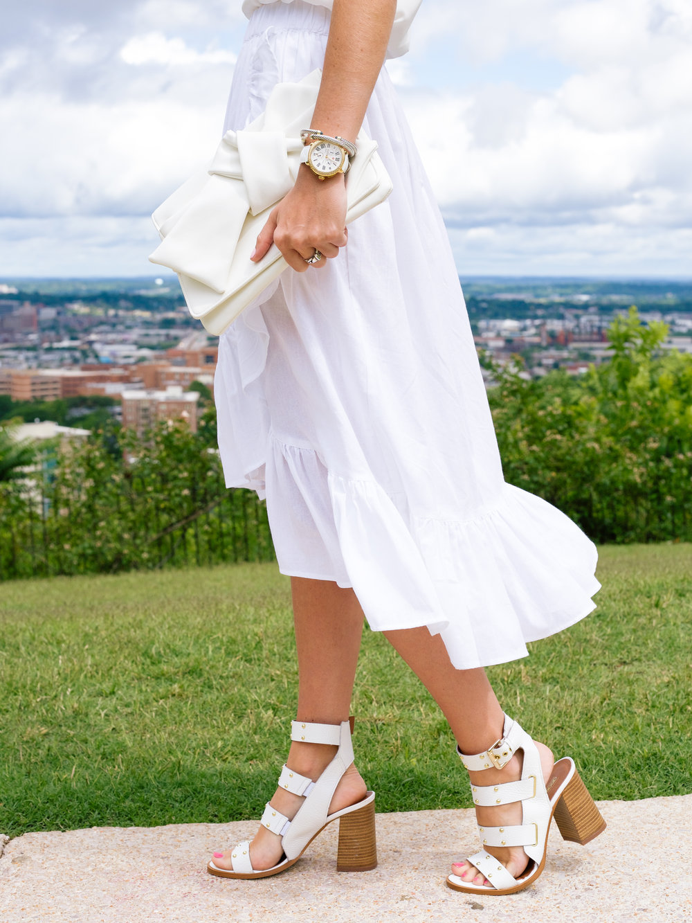 fashion blogger lcb style caroline bramlett asos summer white (29 of 118).jpg