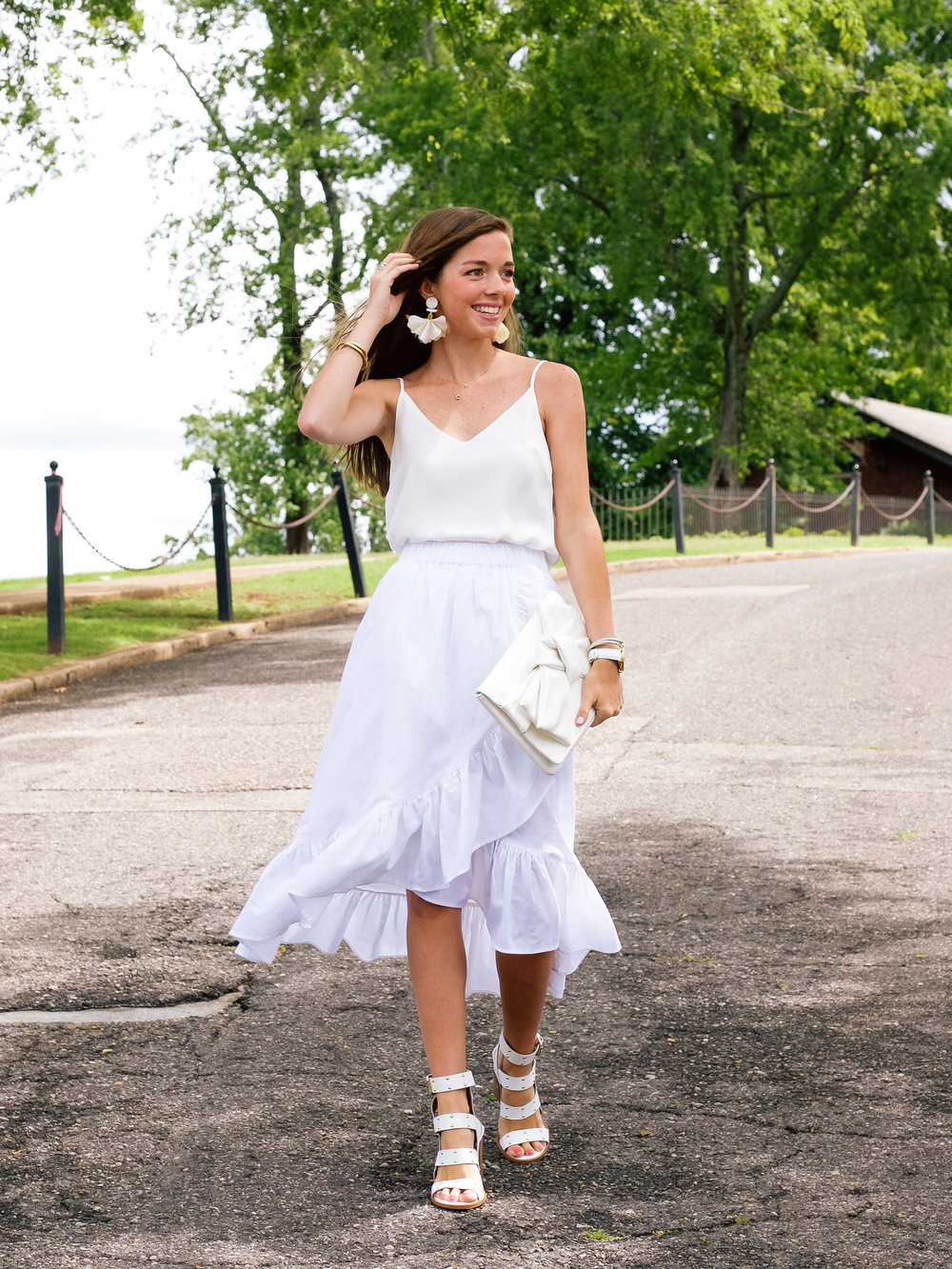 fashion blogger lcb style caroline bramlett asos summer white (39 of 118).jpg