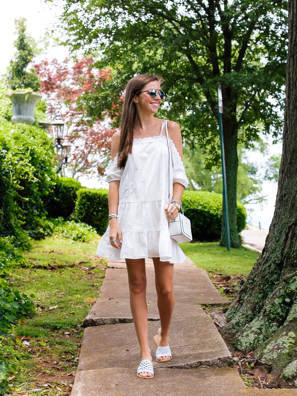 fashion blogger lcb style caroline bramlett asos summer white (81 of 118).jpg