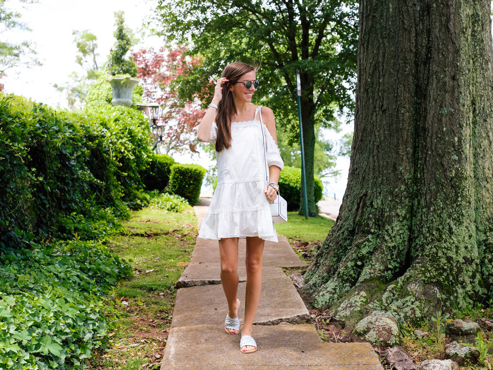 fashion blogger lcb style caroline bramlett asos summer white (84 of 118).jpg