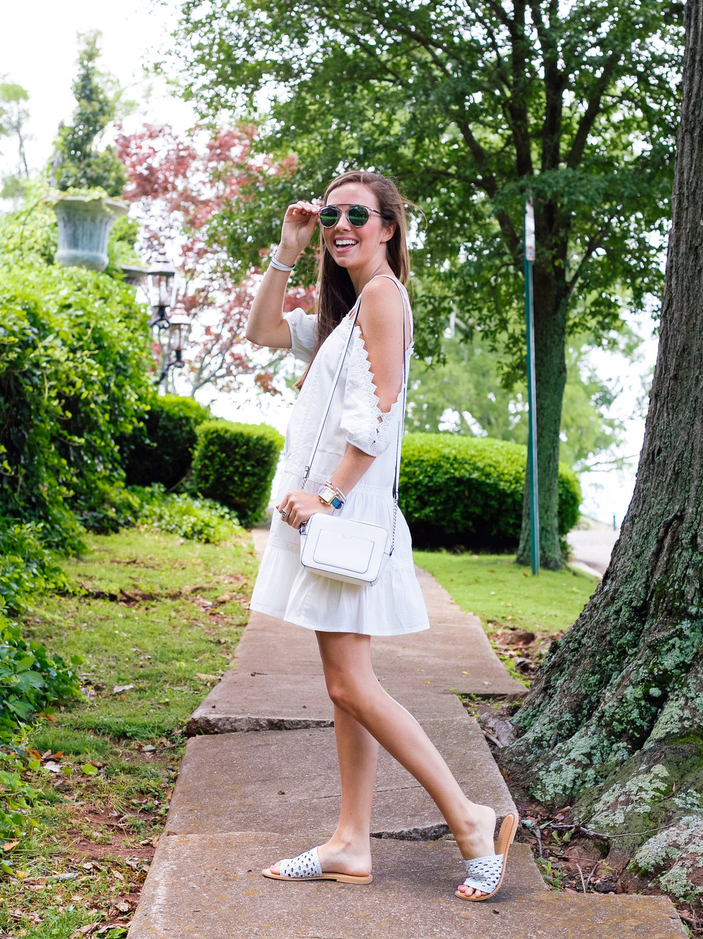 fashion blogger lcb style caroline bramlett asos summer white (96 of 118).jpg