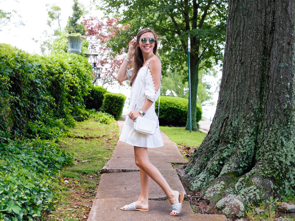 fashion blogger lcb style caroline bramlett asos summer white (101 of 118).jpg
