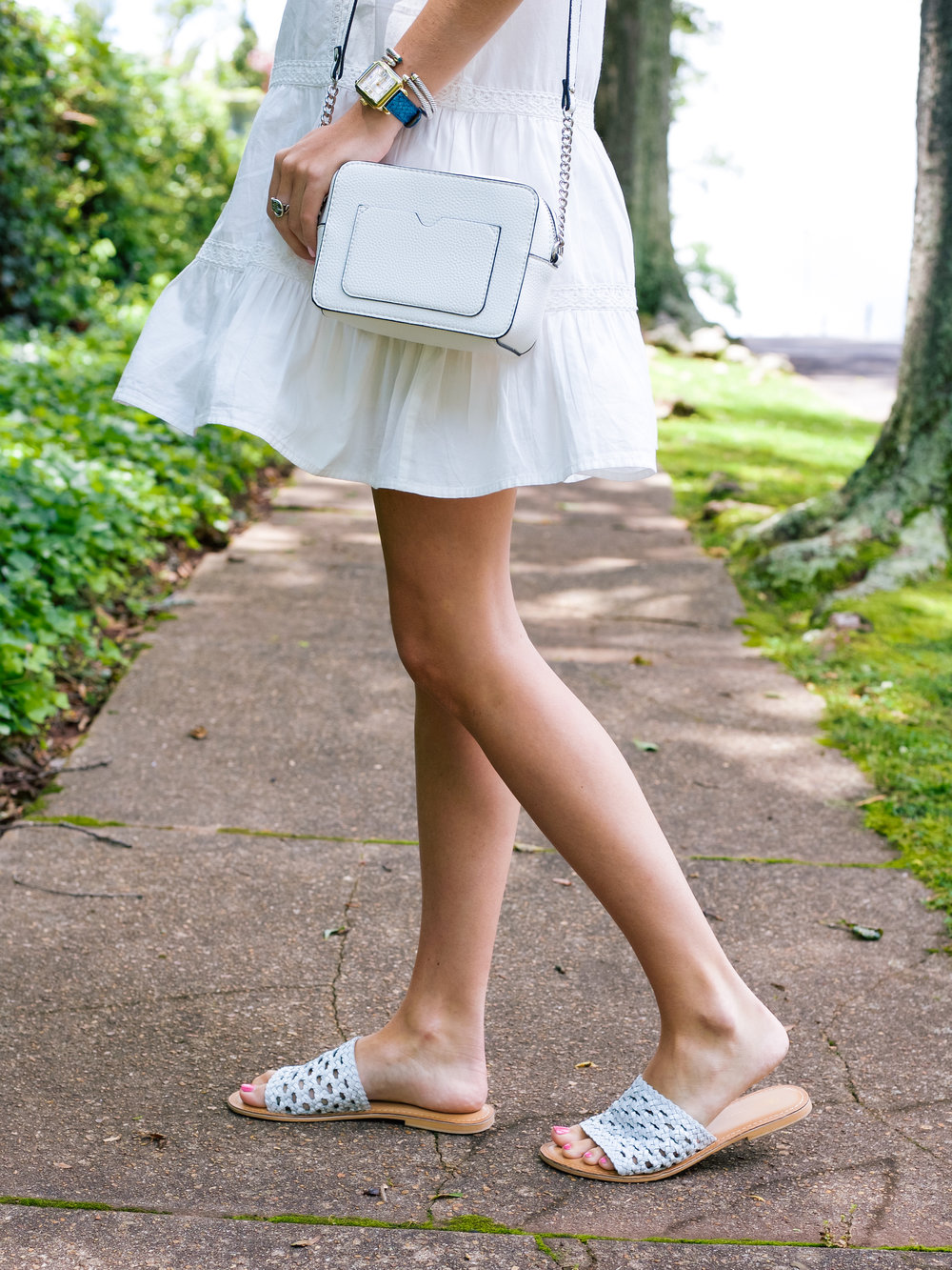 fashion blogger lcb style caroline bramlett asos summer white (106 of 118).jpg