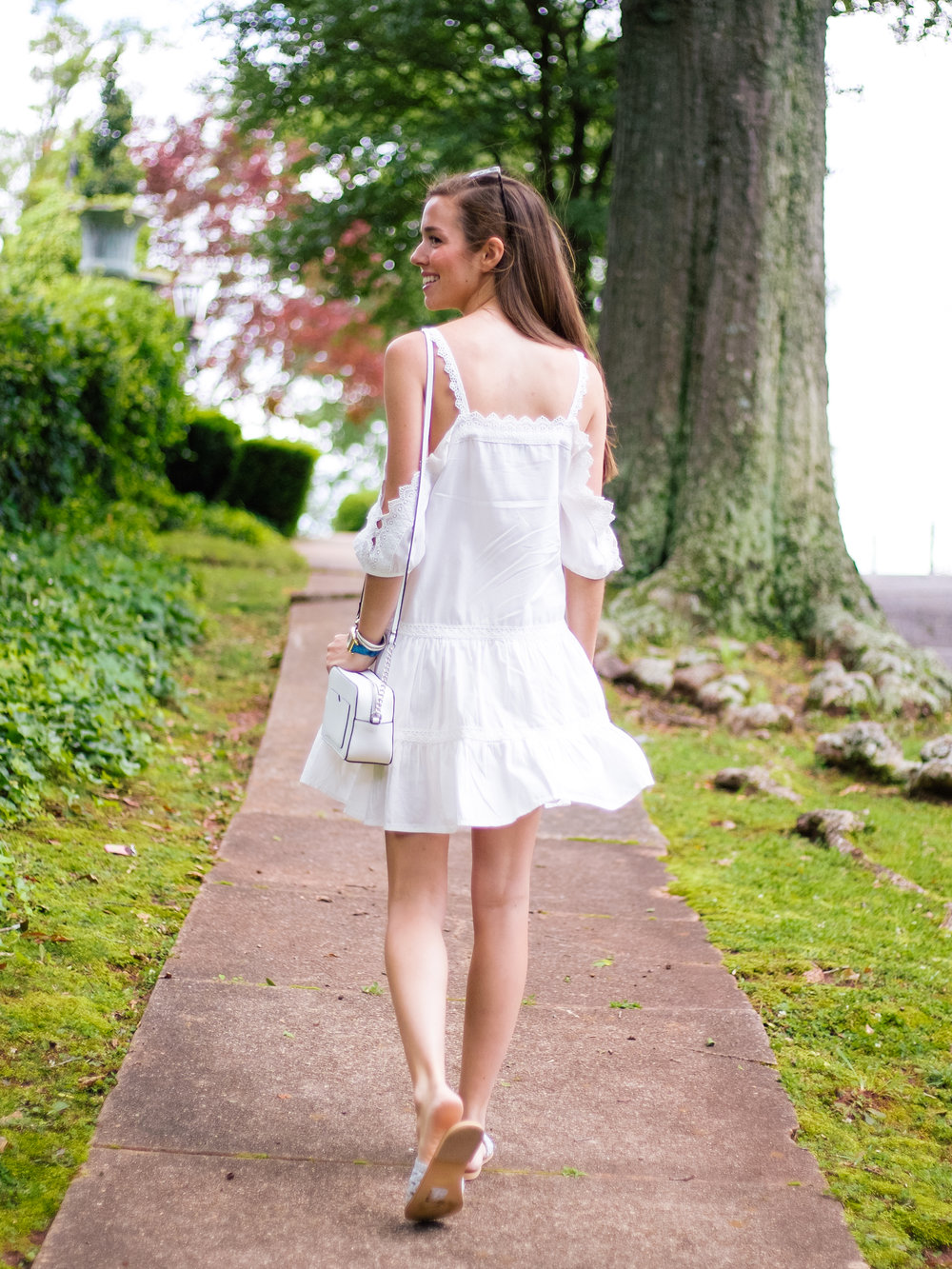 fashion blogger lcb style caroline bramlett asos summer white (115 of 118).jpg