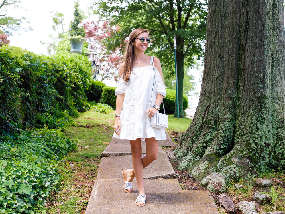 fashion blogger lcb style caroline bramlett asos summer white (103 of 118).jpg