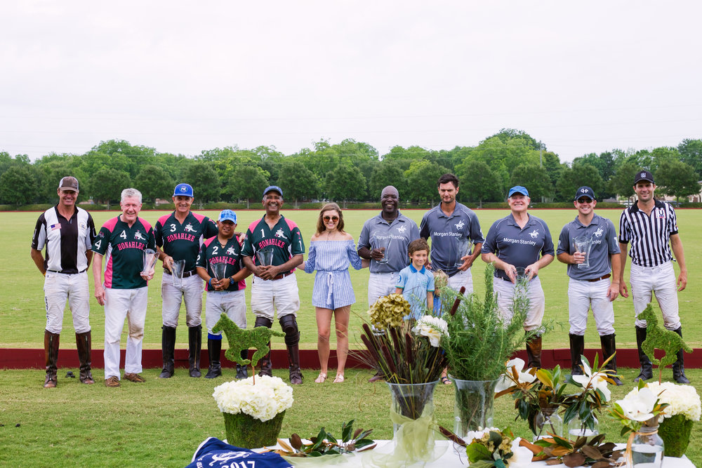 polo for paws (84 of 141).jpg