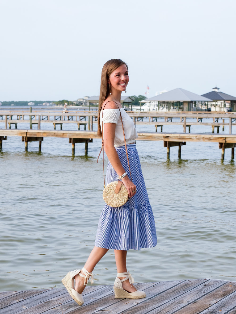 lcb style fashion blogger j. crew soludos ruffle skirt (6 of 40).jpg