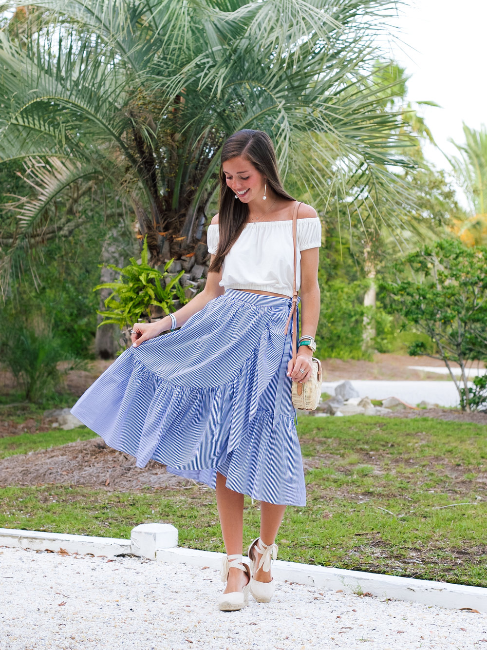 lcb style fashion blogger j. crew soludos ruffle skirt (30 of 40).jpg