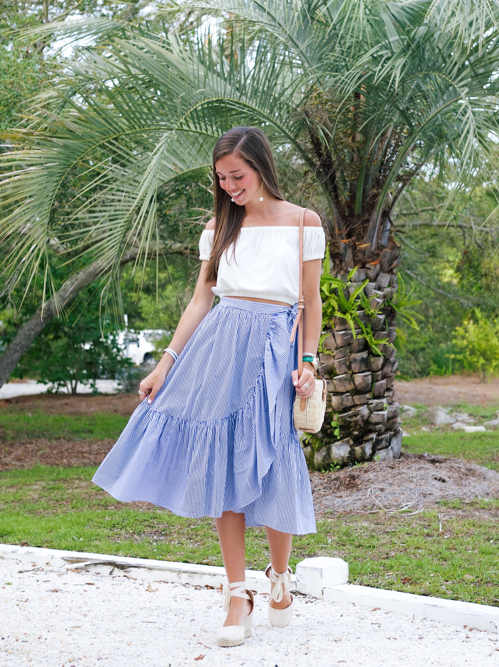 lcb style fashion blogger j. crew soludos ruffle skirt (16 of 40).jpg