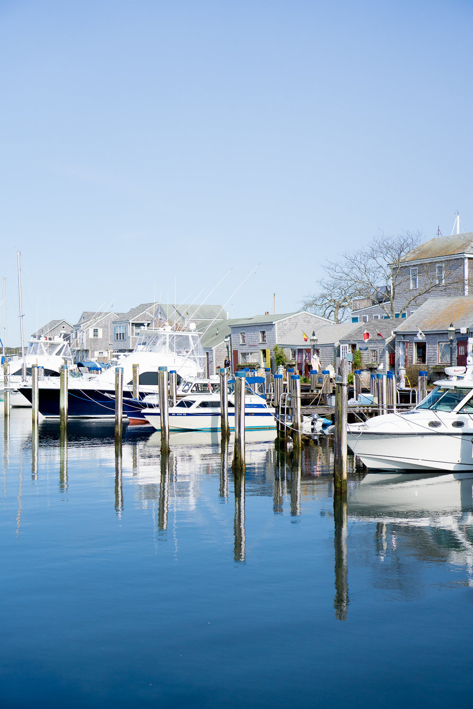 Nantucket-Kelly-in-the-City-146.jpg