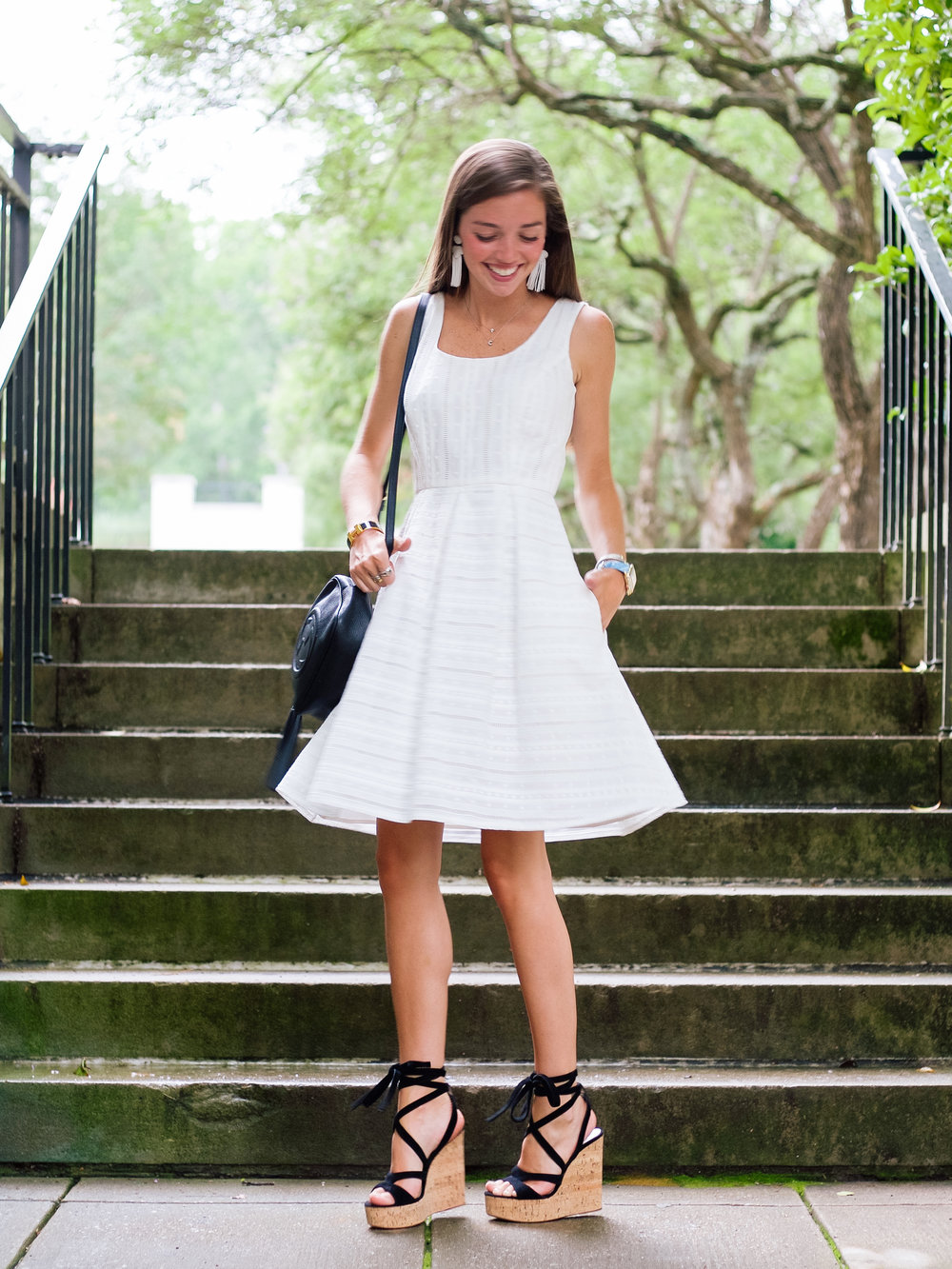 lcb style fashion blogger little white dress (5 of 24).jpg