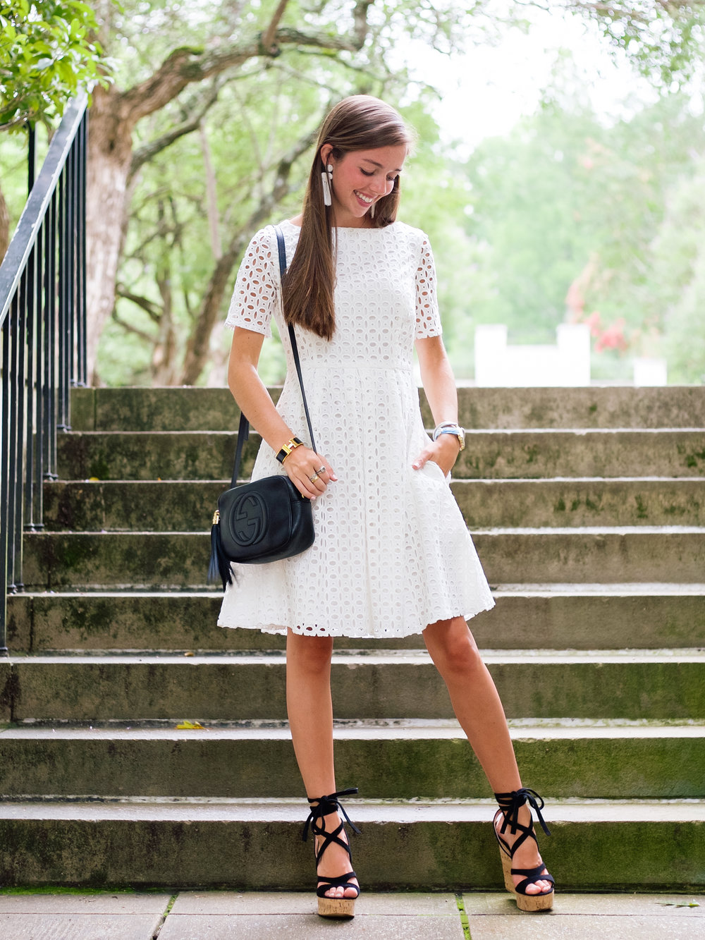 lcb style fashion blogger little white dress (9 of 24).jpg