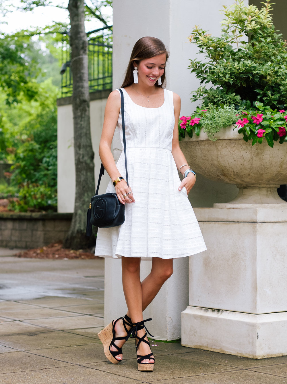 lcb style fashion blogger little white dress (18 of 24).jpg