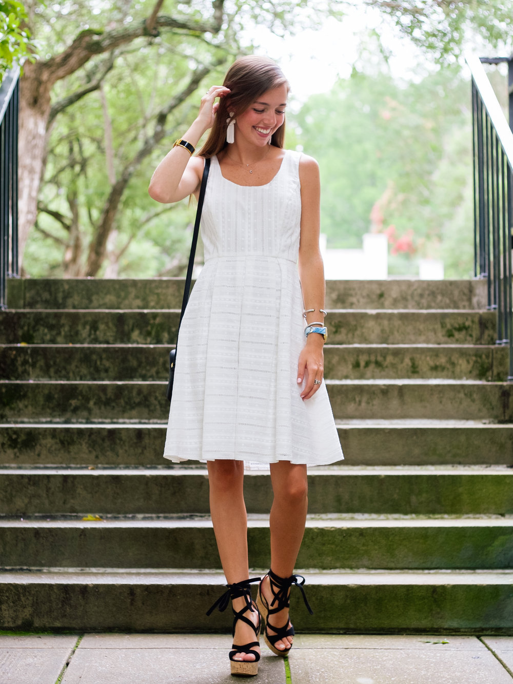lcb style fashion blogger little white dress (21 of 24).jpg