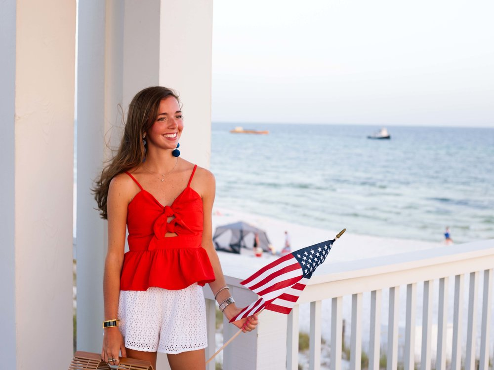 lcb style fashion blogger seaside florida beach fourth of july  (19 of 28) copy.jpg