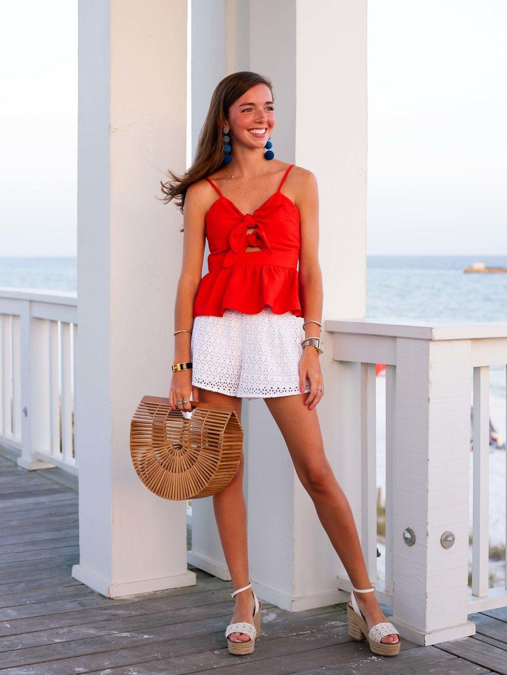 lcb style fashion blogger seaside florida beach fourth of july  (20 of 28) copy.jpg