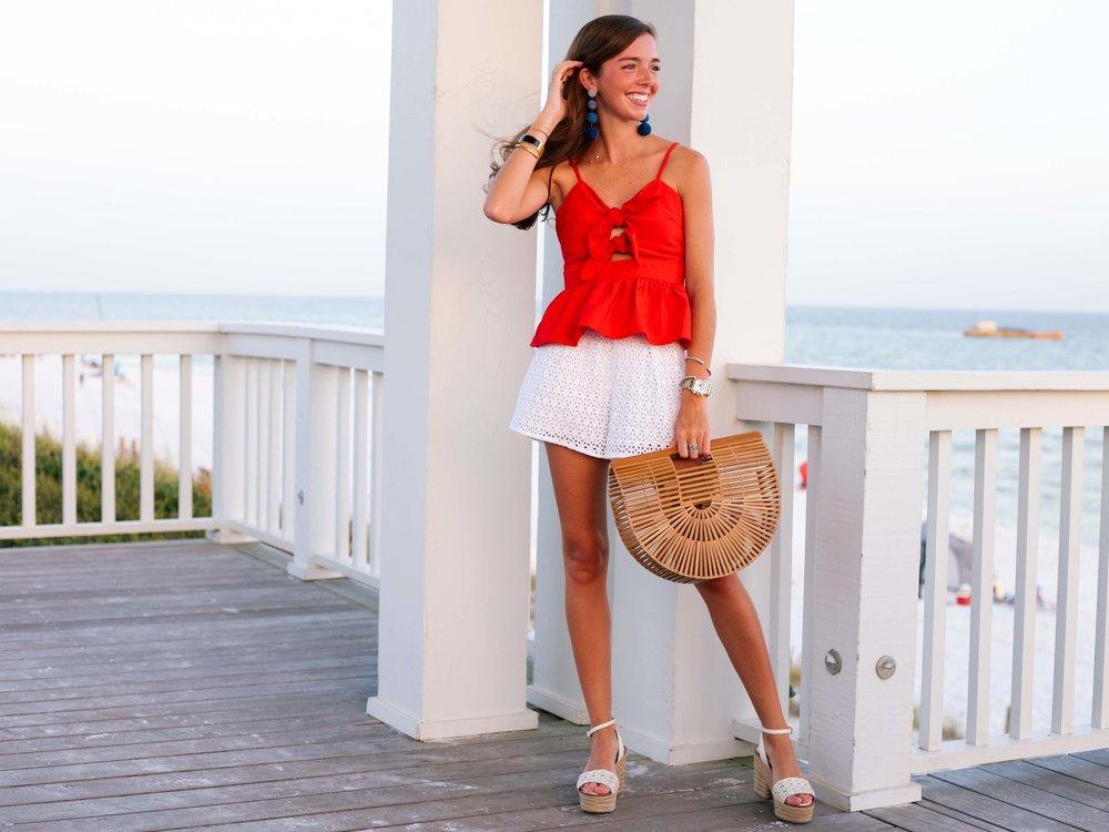 lcb style fashion blogger seaside florida beach fourth of july  (22 of 28) copy.jpg