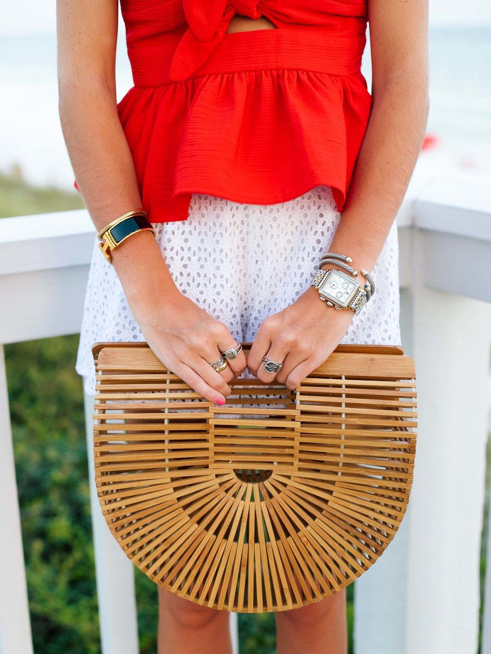 lcb style fashion blogger seaside florida beach fourth of july  (25 of 28) copy.jpg