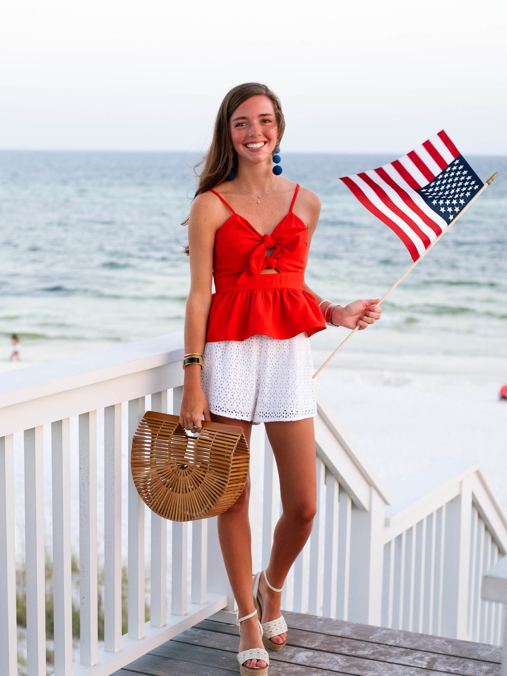lcb style fashion blogger seaside florida beach fourth of july  (27 of 28) copy.jpg