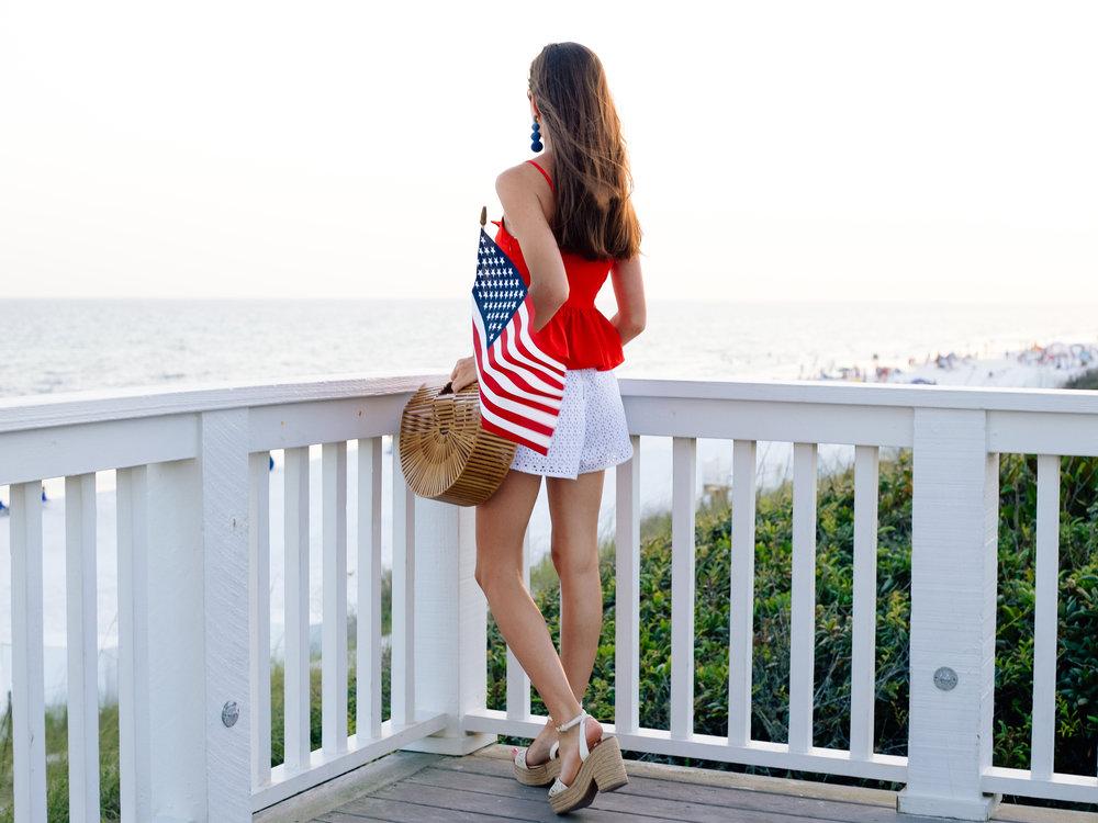 lcb style fashion blogger seaside florida beach fourth of july  (23 of 28).jpg