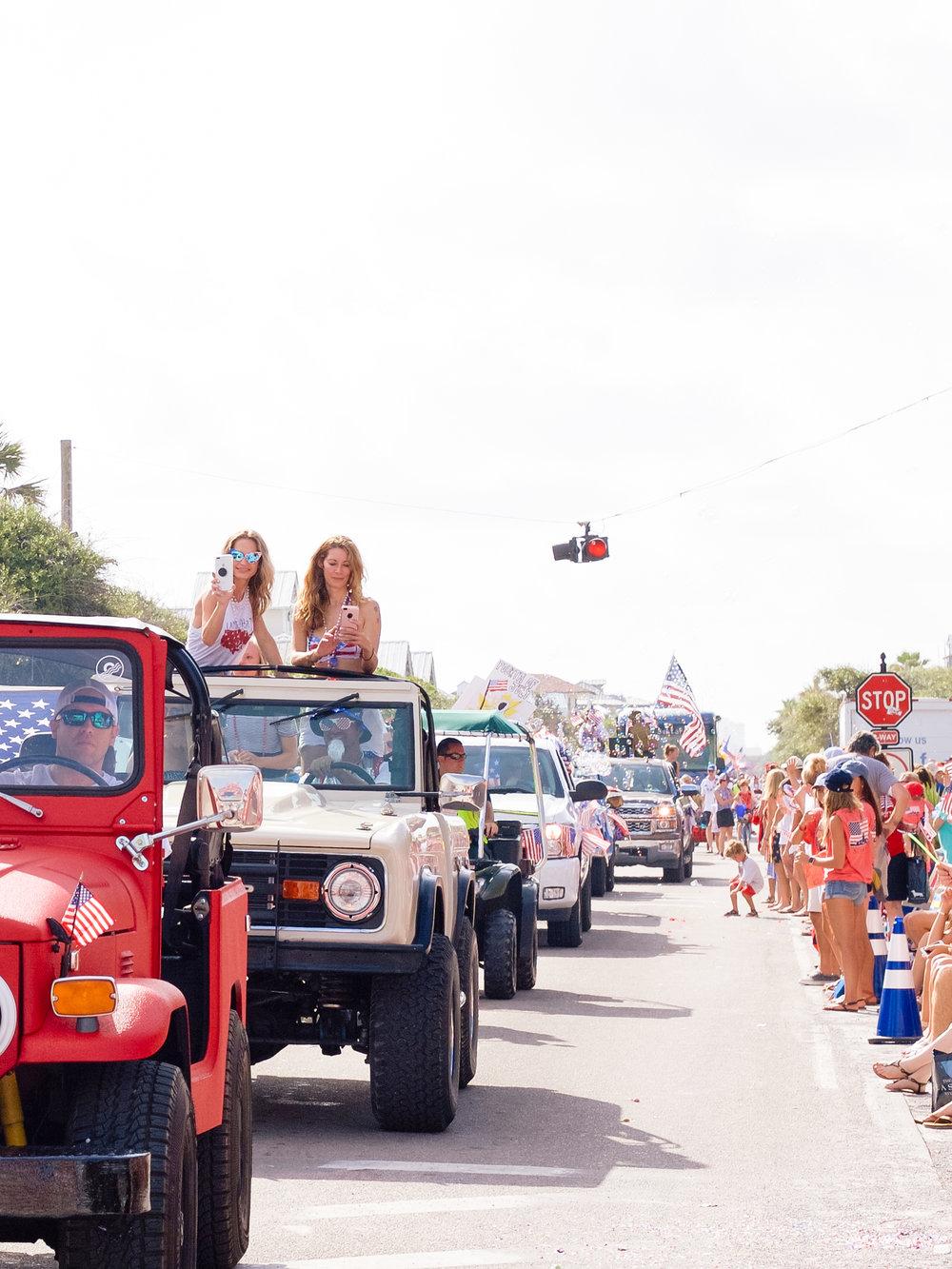 lcb style fashion blogger seaside florida beach fourth of july  (5 of 28).jpg