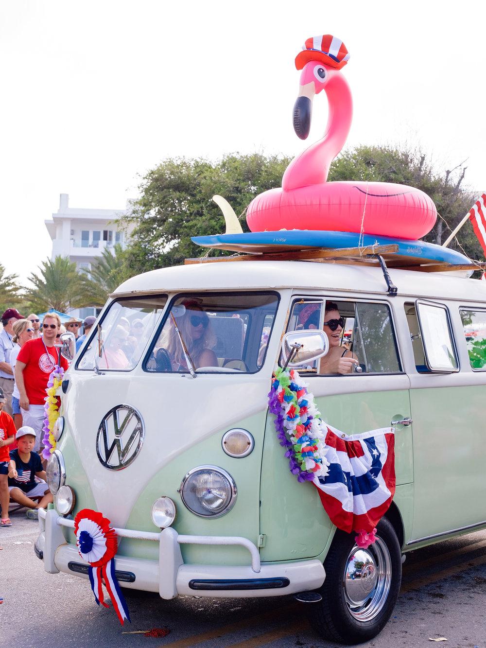 lcb style fashion blogger seaside florida beach fourth of july  (2 of 28).jpg