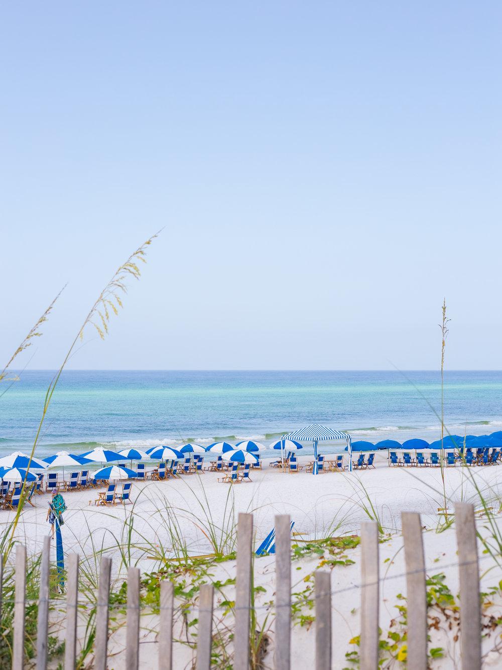lcb style fashion blogger seaside florida beach fourth of july  (10 of 28).jpg