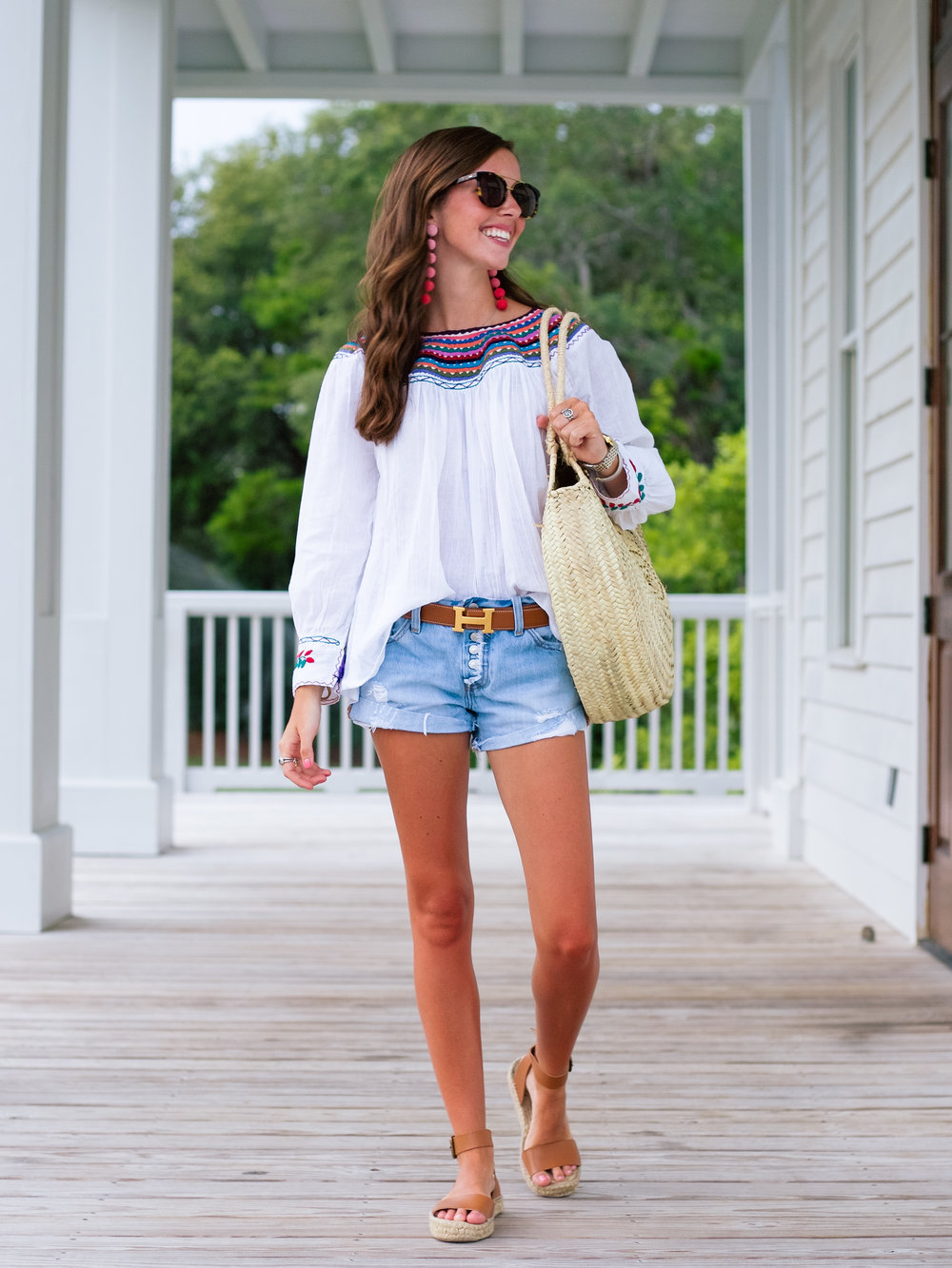 lcb style fashion blogger seaside florida madewell tory burch (3 of 29).jpg