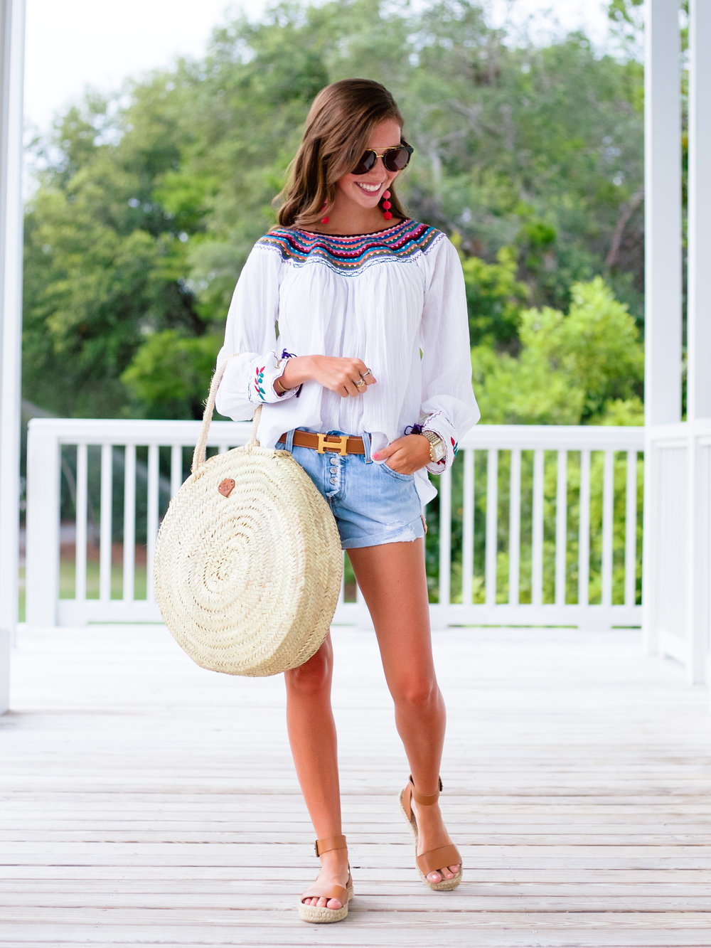 lcb style fashion blogger seaside florida madewell tory burch (19 of 29).jpg