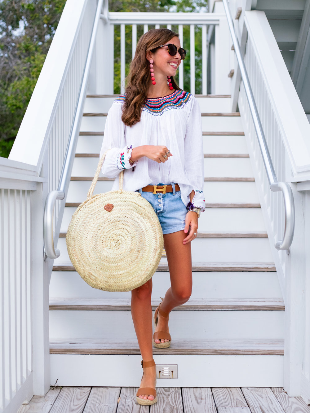lcb style fashion blogger seaside florida madewell tory burch (22 of 29).jpg
