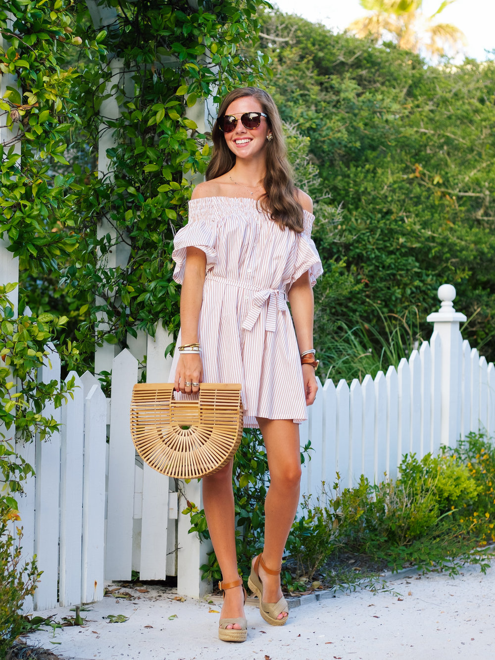 lcb style fashion blogger seaside florida faithfull the brand tory burch dress (7 of 31).jpg
