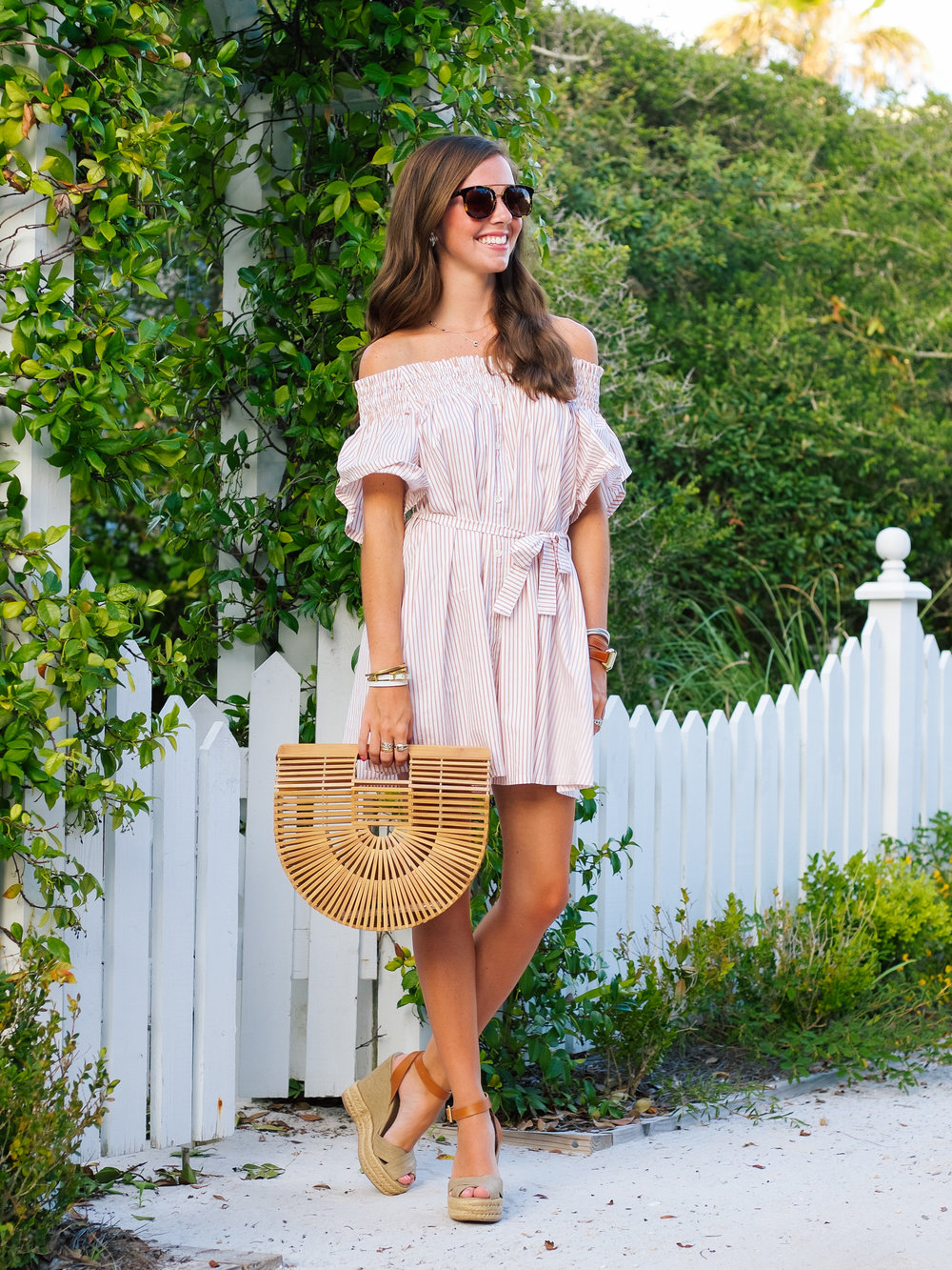lcb style fashion blogger seaside florida faithfull the brand tory burch dress (10 of 31).jpg