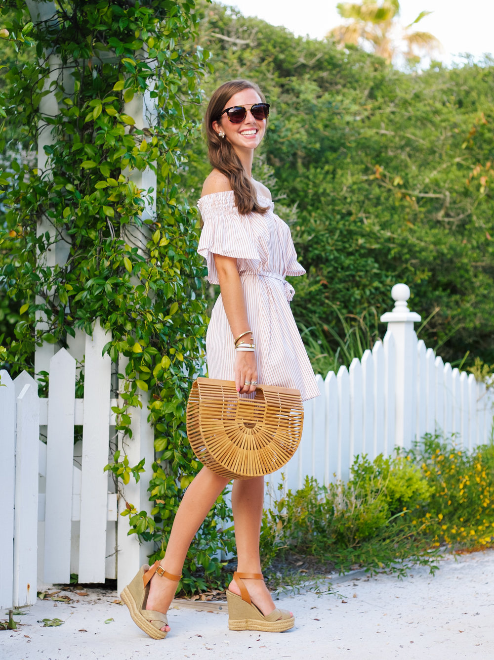 lcb style fashion blogger seaside florida faithfull the brand tory burch dress (18 of 31).jpg