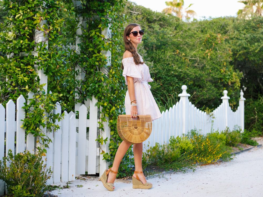 lcb style fashion blogger seaside florida faithfull the brand tory burch dress (17 of 31).jpg