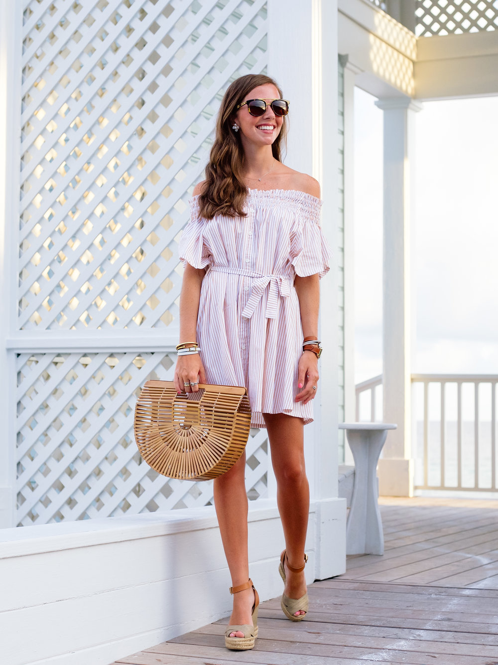 lcb style fashion blogger seaside florida faithfull the brand tory burch dress (24 of 31).jpg