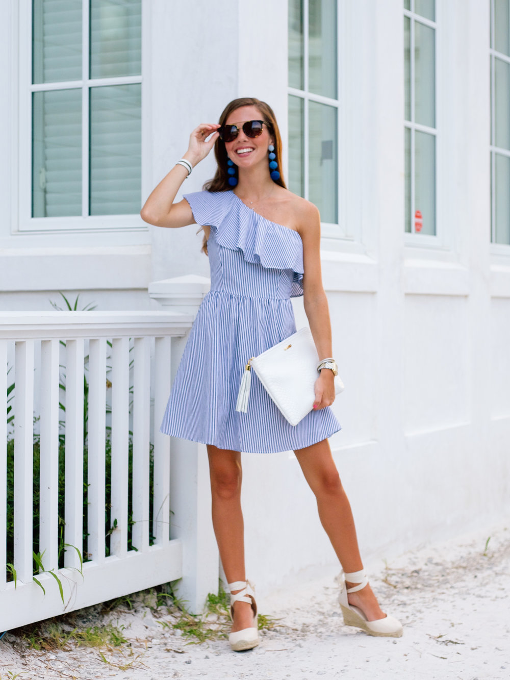 lcb style fashion blogger seaside fl one shoulder soludos gigi new york (1 of 42).jpg