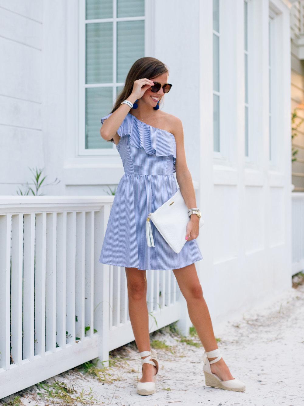 lcb style fashion blogger seaside fl one shoulder soludos gigi new york (9 of 42).jpg