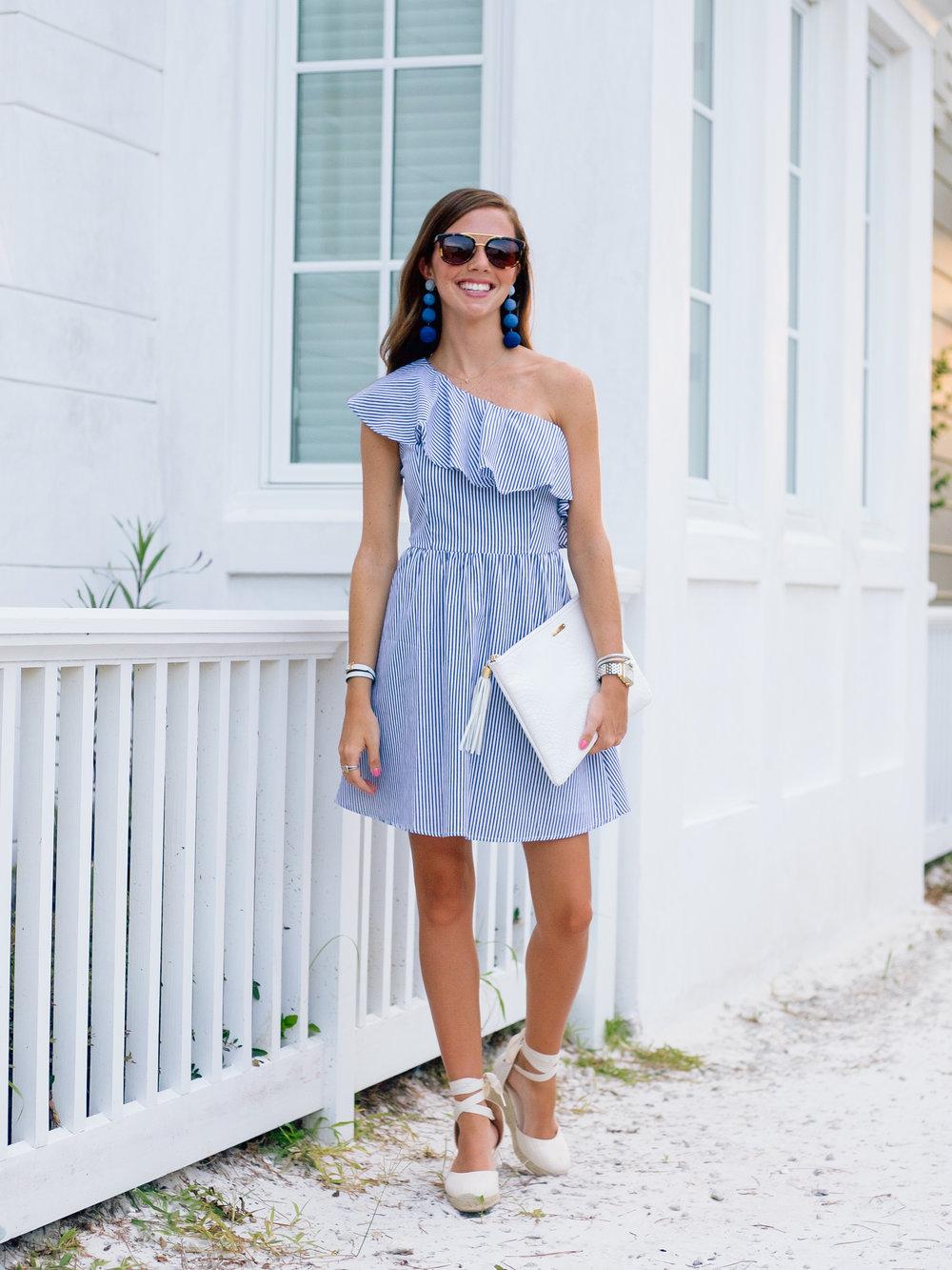 lcb style fashion blogger seaside fl one shoulder soludos gigi new york (13 of 42).jpg