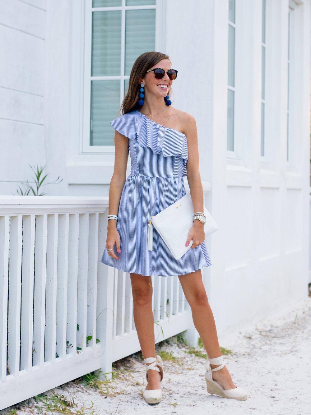 lcb style fashion blogger seaside fl one shoulder soludos gigi new york (15 of 42).jpg