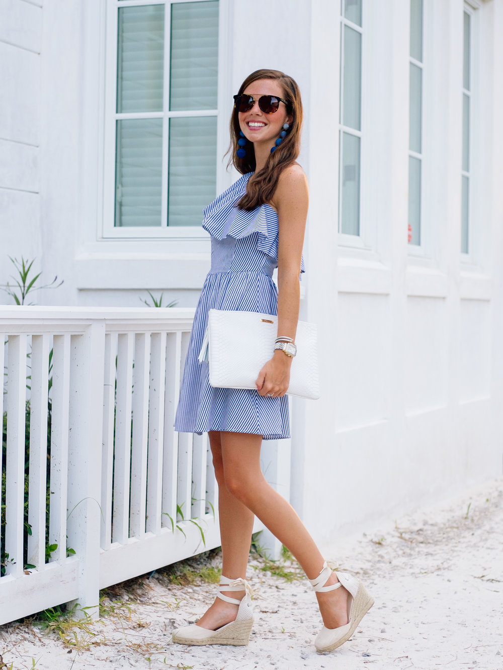 lcb style fashion blogger seaside fl one shoulder soludos gigi new york (27 of 42).jpg