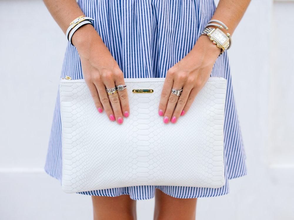 lcb style fashion blogger seaside fl one shoulder soludos gigi new york (34 of 42).jpg