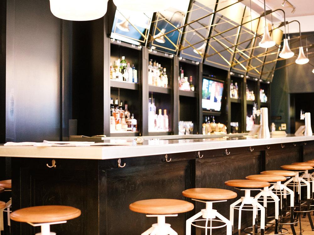 lcb style fashion blogger ritz carlton boston common rcmemories hotel travel blogger (24 of 29).jpg