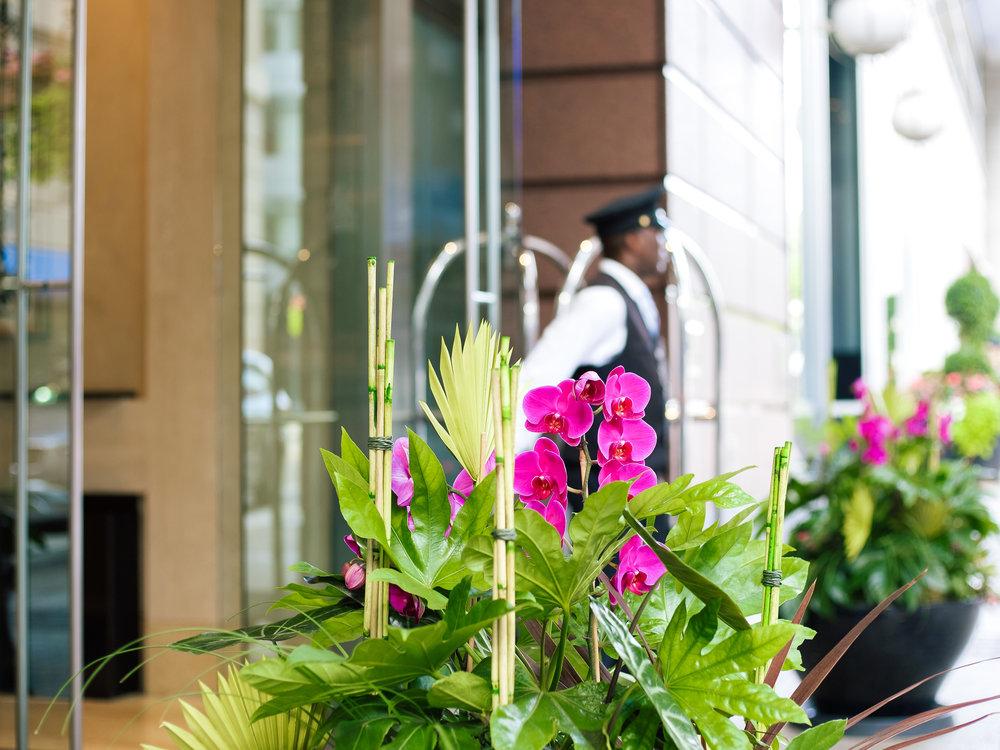lcb style fashion blogger ritz carlton boston common rcmemories hotel travel blogger (19 of 29).jpg